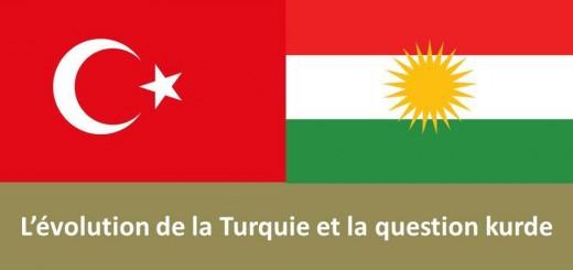 150919 Turquie et question kurde