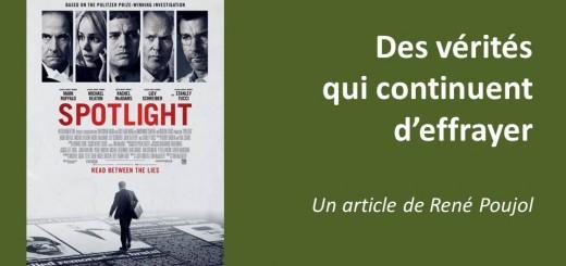 160313 Spotlight