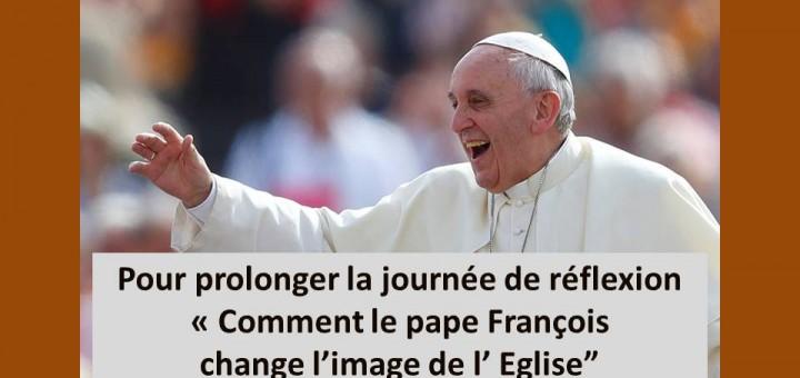 160319 Article Gérard Masson