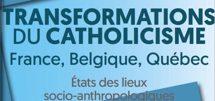 160410 COnférence catho Lyon